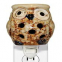 Hoot Owl Warmer
